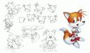 Tails-Concepts