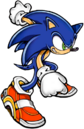 500px-sonic-adventure-2-battle-5