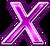 X Rank (Sonic Free Riders)