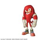 SonicBoomKnucklesArt