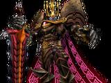 König Artus