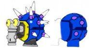 250px-Bubbles-300x161