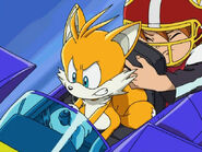 055tails