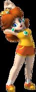 Daisy Charakter