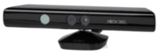 220px-Xbox-360-Kinect-Standalone