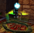 Mysticmelody eggman sa2