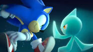 Sonic-D-sonic-colors-15998127-636-357