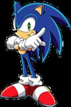 160px-Sonic 135
