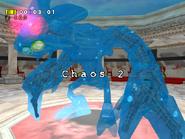 Chaos 2.