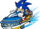 20100330181831!Sonic on a Waterbike