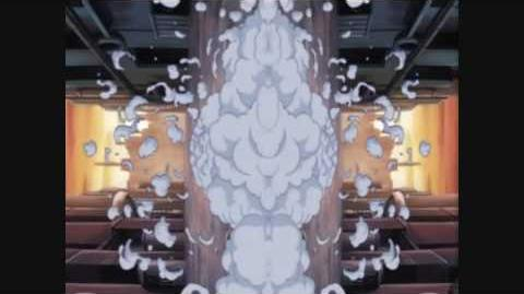 Sonic Underground - Episode 4 (Have you got 411) HD