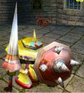 Egg Knight 04