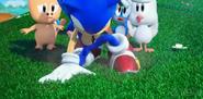 Sonic lost world3