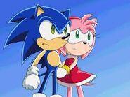 Sonicserie4