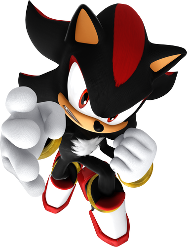 Bild 500px Sonic Rivals 2 Signature Render Png Sonicwiki