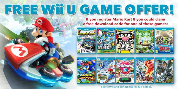 Mario-Kart-8-Europe-Promotion