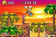 Sonic-advance-3-200405071011371 640w