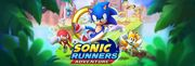 Sonic-Runners-Adventure-banner-1