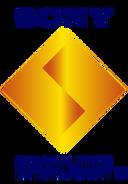 220px-SCE Logo