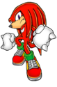 341px-Knuckles 16