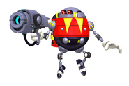 Sonic Generations 2014-11-7-17-11-7-519