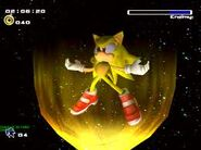 Super Sonic2