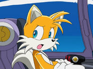 013tails
