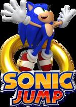 Sonicgonnajump