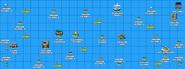 750px-SonicRushAdventureMap
