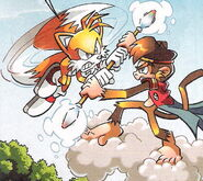 Midair-archie-sonic-the-hedgehog-18297951-651-580