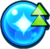 SonicJumpFever-Express-Fever