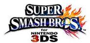Ssb4-logo3ds