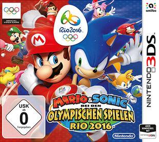 Spiele Von Sonic