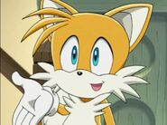 021tails