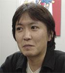 Takashi Iizuka
