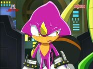 Espio-Again-Sonic-X-luna-and-espio-24801108-640-480