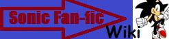 Sonic Fanfaction Wiki