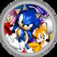 Mach weiter mit Sonic und Co.