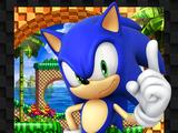 Sonic the Hedgehog 4 (Begriffsklärung)