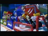 639px-Wario, Mario, Sonic & Dr. Eggman