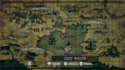 MapSudSR