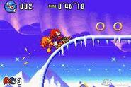 Sonic-advance-3-200405071012543 640w