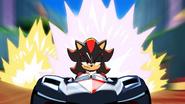 Team Sonic Racing Overdrive Team Blast