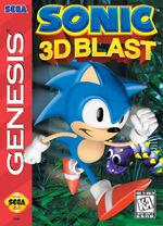 256px-Sonic3D