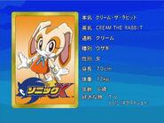 CreamEyecatch