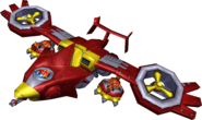 Egg-hawk-sonic-heroes