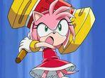 Amy-and-Piko-Piko-Hammer