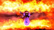 182px-4 - The resurrection of Solaris 001 1 0002