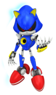 242px-Sonic-Free-Riders-Metal-Sonic-artwork