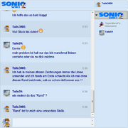 Chat-Screenshot Tails09 1